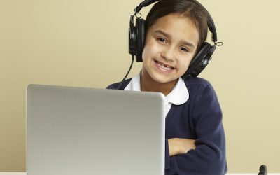 Music in the everyday classroom – listening to music