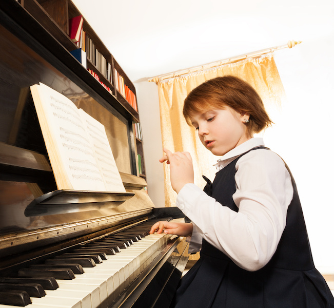 10 music teaching ideas you can try right now